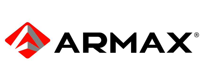 Armax