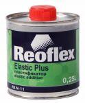 REOFLEX  Пластификатор 0,25 л
