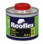 REOFLEX  Отвердитель C90  для лака UНS 0,25 л