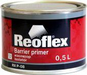 REOFLEX  Изолятор 0,5л