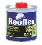 REOFLEX  Отвердитель д/быстрого грунта UHS (0,8 л) 0,2 л