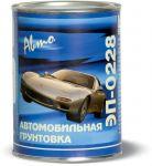 Vika Грунт серый ЭП-0228 1,0 кг.