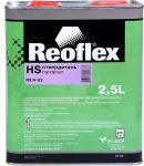 REOFLEX  Отвердитель для лака НS 2,5 л