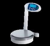 Электронные весы BBA242