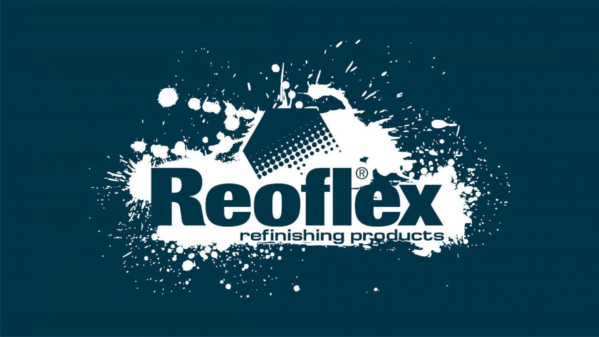 Обзор продукции бренда Reoflex